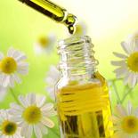 Estratti erbe ed olii essenziali