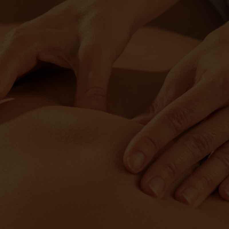 https://rosoliver.com/wp-content/uploads/2019/03/prodotto-per-massaggi.jpg
