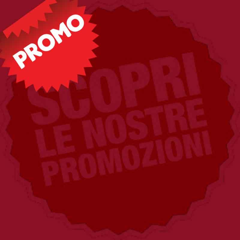 https://rosoliver.com/wp-content/uploads/2019/03/promozioni-erboristeria.jpg