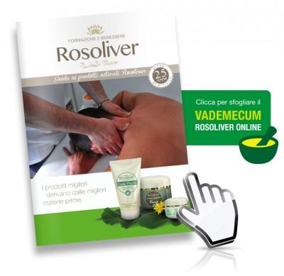 https://rosoliver.com/wp-content/uploads/2019/04/icona-rosoliver-e1445594549475.jpg