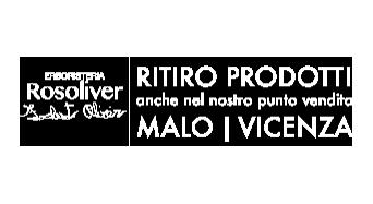 https://rosoliver.com/wp-content/uploads/2019/04/negozio-rosoliver-malo-vicenza.png