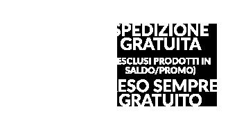 https://rosoliver.com/wp-content/uploads/2019/04/spedizione-gratuita.png