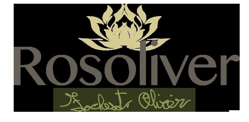 Rosoliver