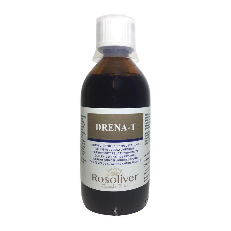 https://rosoliver.com/wp-content/uploads/2019/12/drena-t-integratore-drenante-rosoliver.jpg