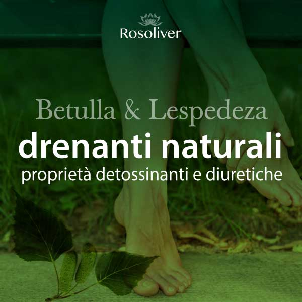 https://rosoliver.com/wp-content/uploads/2021/03/drenanti-naturali.jpg