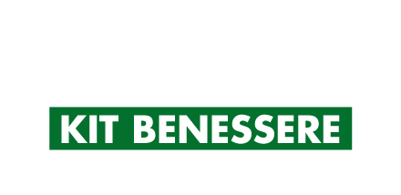 https://rosoliver.com/wp-content/uploads/2021/06/logo-artidol-1.png