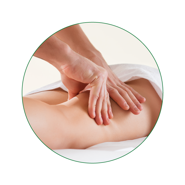 https://rosoliver.com/wp-content/uploads/2021/06/massaggio-sportivo-rosoliver.png